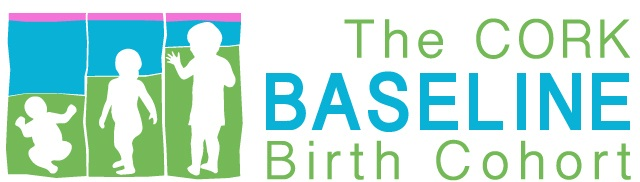 Cohort profile: The Cork BASELINE Birth Cohort Study ...